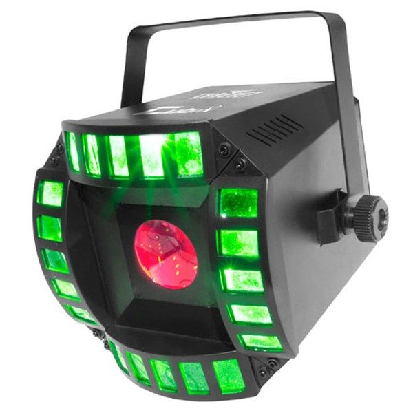 This looks bloody epic, and cheaper than the other model.  Chauvet Cubix 2 LED Effect Light | Disco Lighting Effects - Store DJ  https://www.youtube.com/watch?t=99&v=Oo9qyR_sv2c