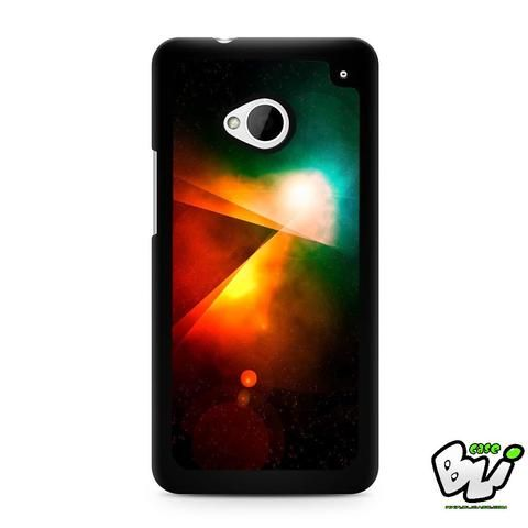 Abstract Outer Space HTC G21,HTC ONE X,HTC ONE S,HTC M7,M8,M8 Mini,M9,M9 Plus,HTC Desire Case