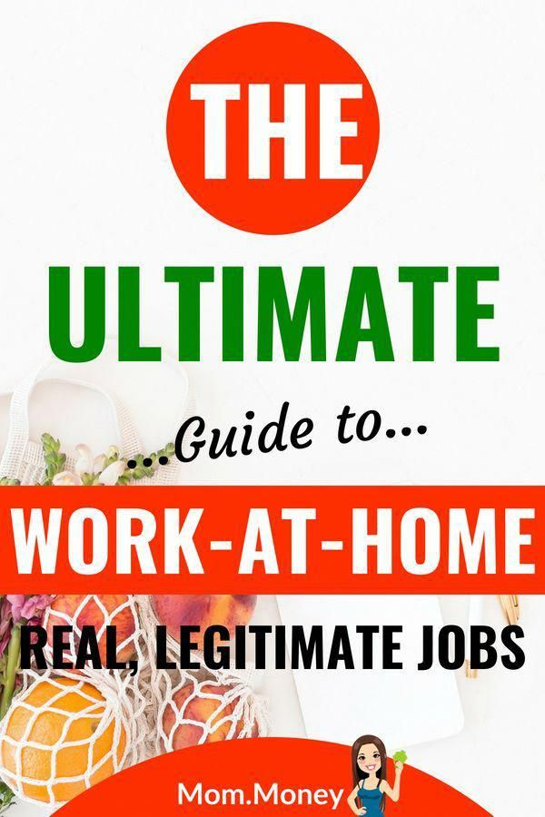 amazon work from home data entry jobs