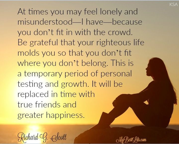 Lds Quotes For Youth: 172 Best LDS Apostles: Richard G Scott Images On Pinterest