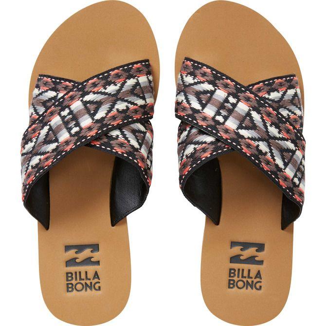d4446f6ec Surf Bandit Sandal