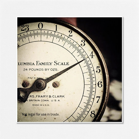 1000 ideas about rustic kitchen scales on pinterest for Rustic kitchen scale