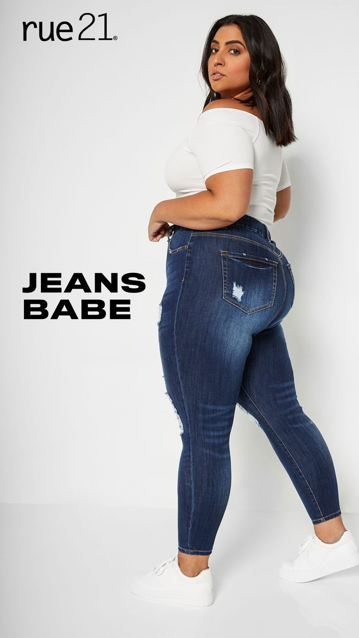 Titty fuck chubby sexy girls with jeans that bitch beautiful