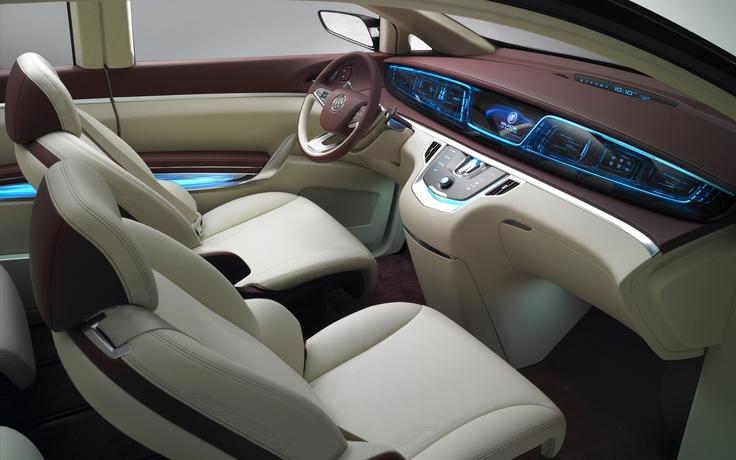 592 best images about luxury car interiors on pinterest. Black Bedroom Furniture Sets. Home Design Ideas
