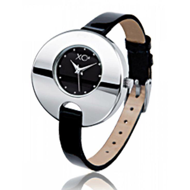 Ladies stainless steel KANGHAI watches - Xc38