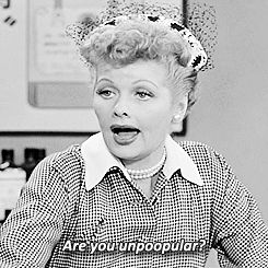 25 best ideas about i love lucy on pinterest lucy lucy