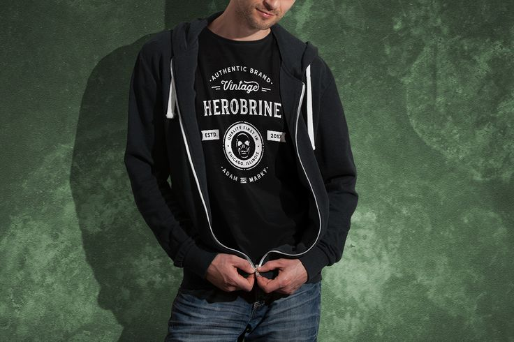 Awesome Herobrine t-shirt prize!! See this #AmazonGiveaway by Adam and Marky for a chance to win: Mens Herobrine Authentic Vintage T-Shirt 2XL Black. Enter here to win:  https://giveaway.amazon.com/p/6b795ae06eb2f40d  NO PURCHASE NECESSARY. Ends the earlier of June 16, 2017 11:59 PM PDT, or when all prizes are claimed. For all contests Amazon requires you to submit your personal information such as name, address and email to be eligible to win a prize. See Official Rules…