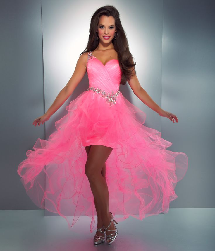 28 Best images about Pink Quinceanera Dresses on Pinterest ...