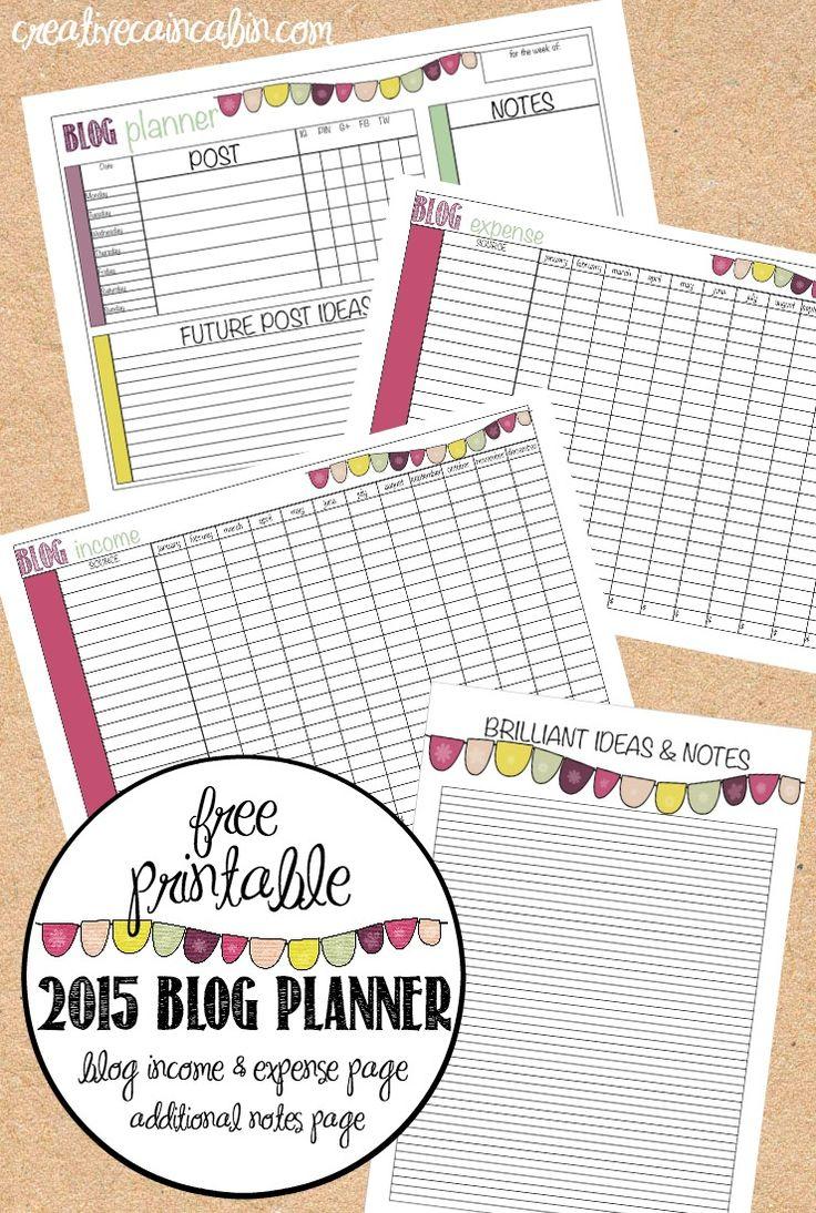 perpetual event calendar jpg