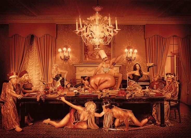 matt barnes photography: Matte Barns,  Eating House,  Eateri, Inspiration Photo, Matthew Barns, Barns Erotic, Barns Photography, Erotic Photography, Photography Nsfw