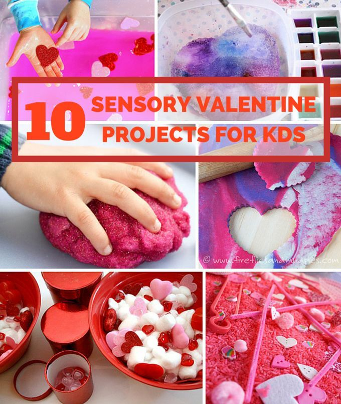 171 best Valentine\'s Day Speech Therapy Ideas images on Pinterest ...