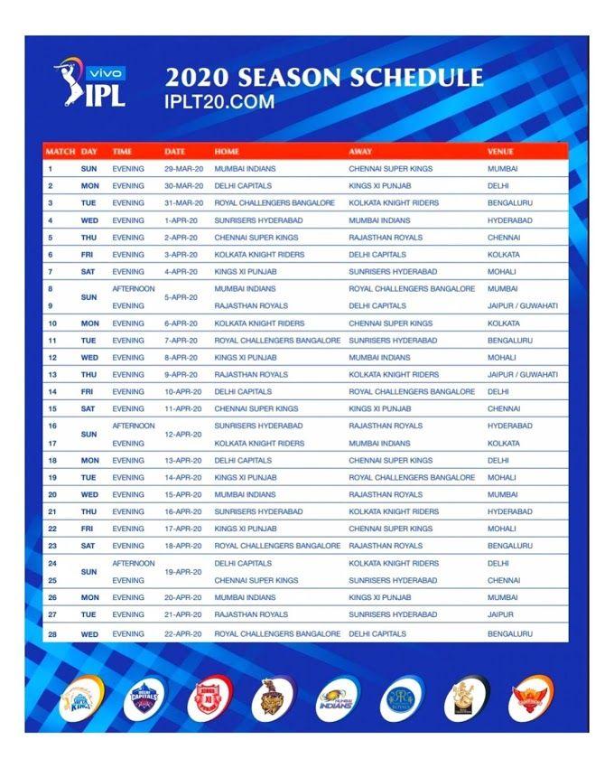 Ramulo Ramula Lyrics In Telugu From Ala Vaikunthapurramuloo In 2020 Ipl Vivo Schedule