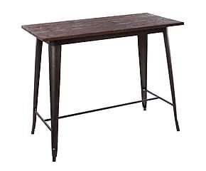 "Stůl ""La nuit"""