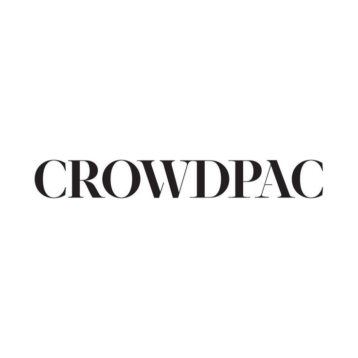 Gun Control & Gun Rights | Candidates priorities | Crowdpac