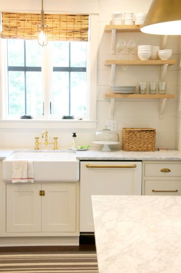 1000 Images About 2014 Kitchen Inspiration On Pinterest