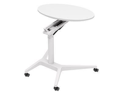 Compel Office Furniture Concept 8 best ergonomic work tools images on pinterest | keyboard, desks