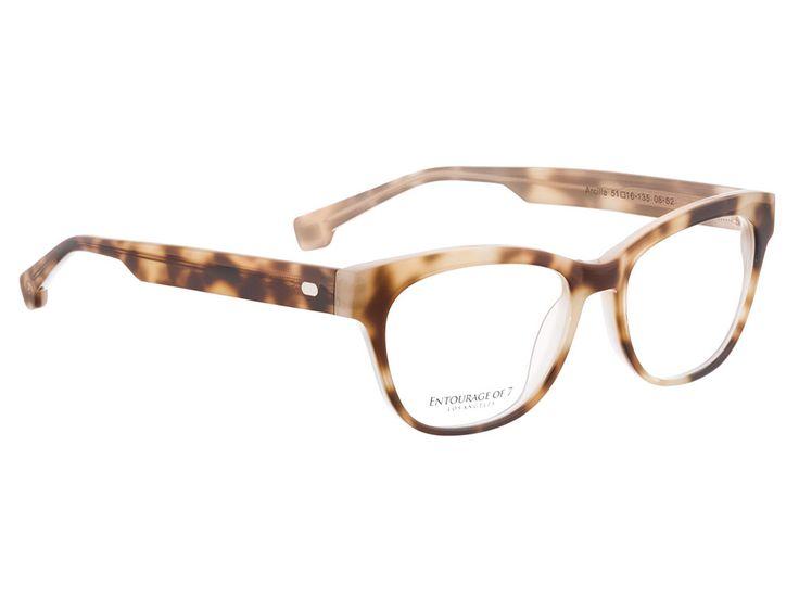 ENTOURAGE OF 7 ARCILLA-0882 #ENTOURAGEOF7 #frameoftheday #acetate #frames #venicebeach #losangeles #rocknroll #luxuryeyewear #shareifyoulike  Wanna buy it?: http://bellingerhouse.com/where-to-buy/ Wanna sell it? http://bellingerhouse.com/become-a-retailer/