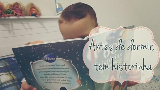 http://maeaocubo.com.br/60-historias-para-dormir-2/