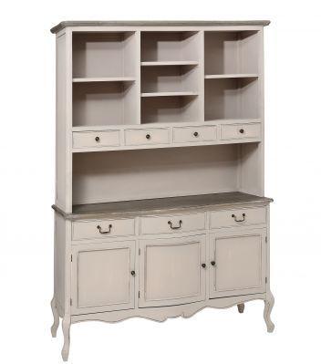 Manor House Shabby Chic Dresser