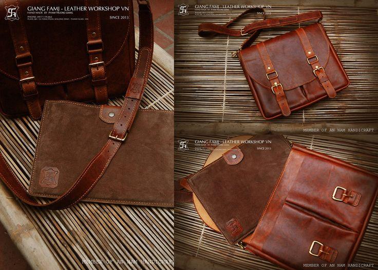 https://www.facebook.com/GF-Leather-Workshop-VN-%C4%90%E1%BB%93-Da-Th%E1%BB%A7-C%C3%B4ng-618332108271512/?ref=ts&fref=ts&qsefr=1