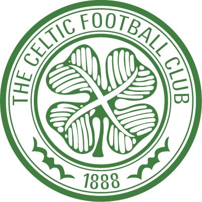 Favorite Football club, Celtic FC for life!