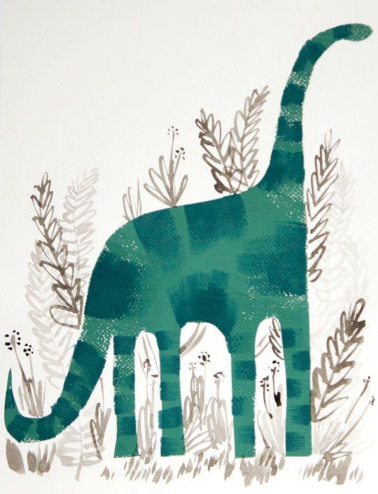 art work « Tim Gough Design & Illustration