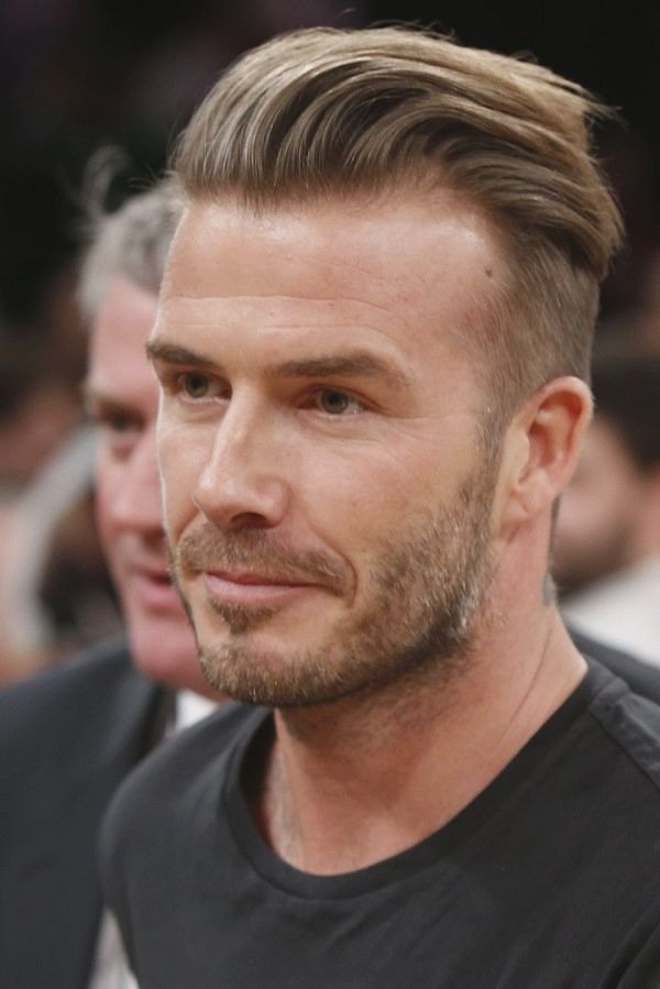 Mens haircuts 2014 undercut google search haircuts for will - 20 Best Images About 2015 Hairstyles On Pinterest A 4