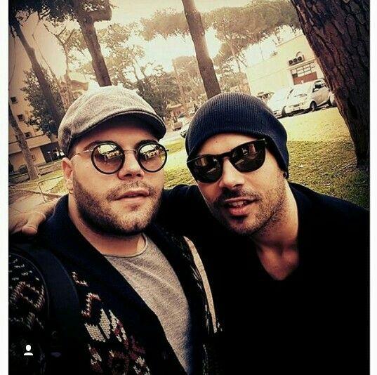 Ciro & Genny