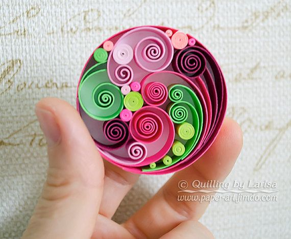 17 best ideas about paper quilling on pinterest neli Wall art paper designs