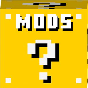 Best Mods with Lucky Block Mod for Minecraft PC Edition - KISSAPP, S.L.  - http://www.buysoftwareapps.com/shop/uncategorized/best-mods-with-lucky-block-mod-for-minecraft-pc-edition-kissapp-s-l/