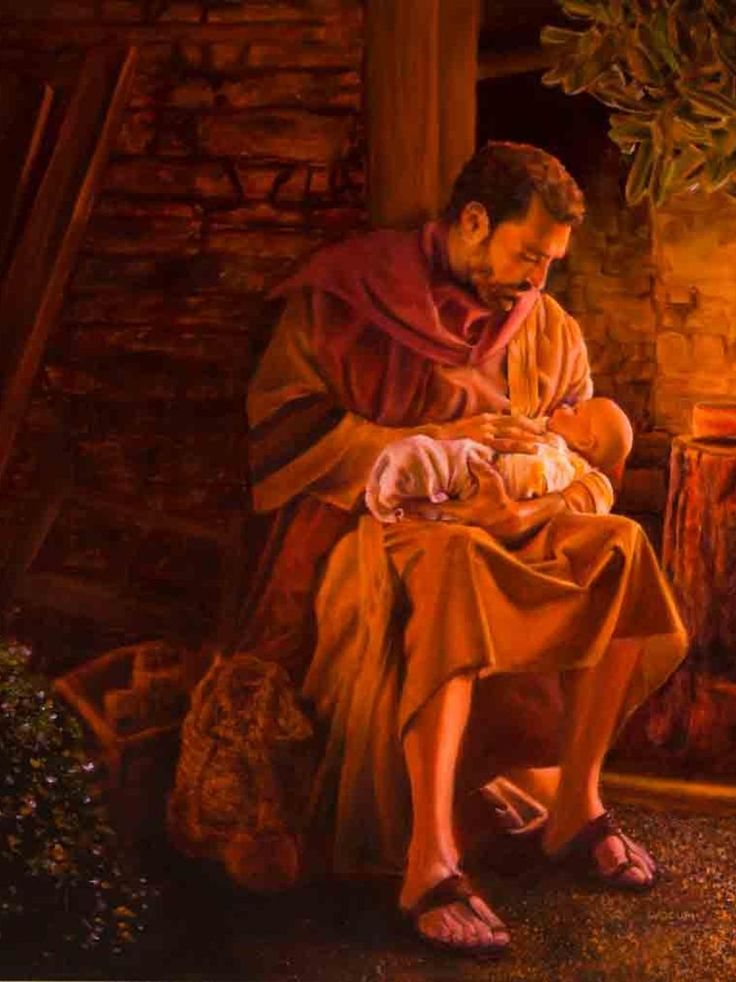 234 Best Images About Art Bible Lds Spiritual Inspired