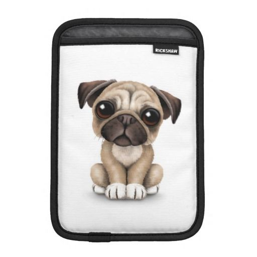 >>>Hello          	Cute Baby Pug Puppy Dog on White iPad Mini Sleeves           	Cute Baby Pug Puppy Dog on White iPad Mini Sleeves so please read the important details before your purchasing anyway here is the best buyThis Deals          	Cute Baby Pug Puppy Dog on White iPad Mini Sleeves tod...Cleck Hot Deals >>> http://www.zazzle.com/cute_baby_pug_puppy_dog_on_white_ipad_mini_sleeves-205487961817306541?rf=238627982471231924&zbar=1&tc=terrest