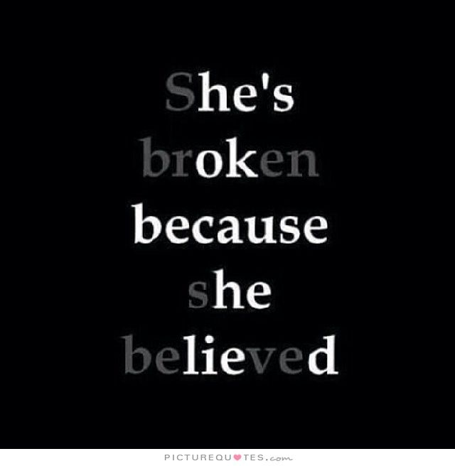 Broken Hearted Quotes Cover Photo: Best 20+ Broken Heart Art Ideas On Pinterest