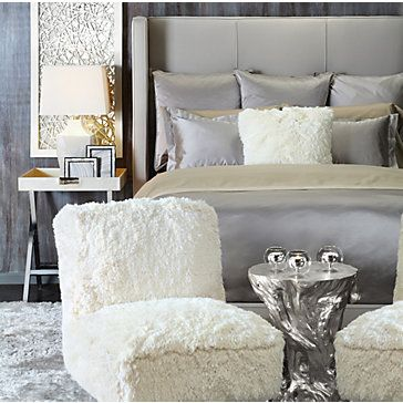 17 best cerulean images on pinterest | cerulean, bedroom ideas and