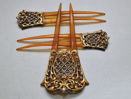 Made for the Royal Family by Faberge work master Eduard W. Shramm. Selling on E-bay for $12,000