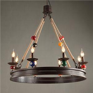 billard beleuchtung grosse bild und afdbeccecc antique lamps billard design