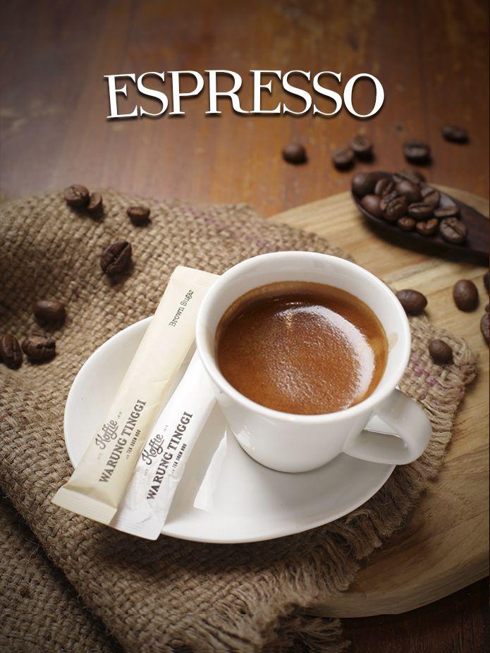 Espresso https://www.facebook.com/koffiewtOPCO