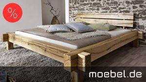 Angebote bei Moebel.de