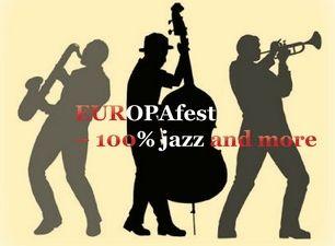 Bucureşti, capitala jazz-ului mondial