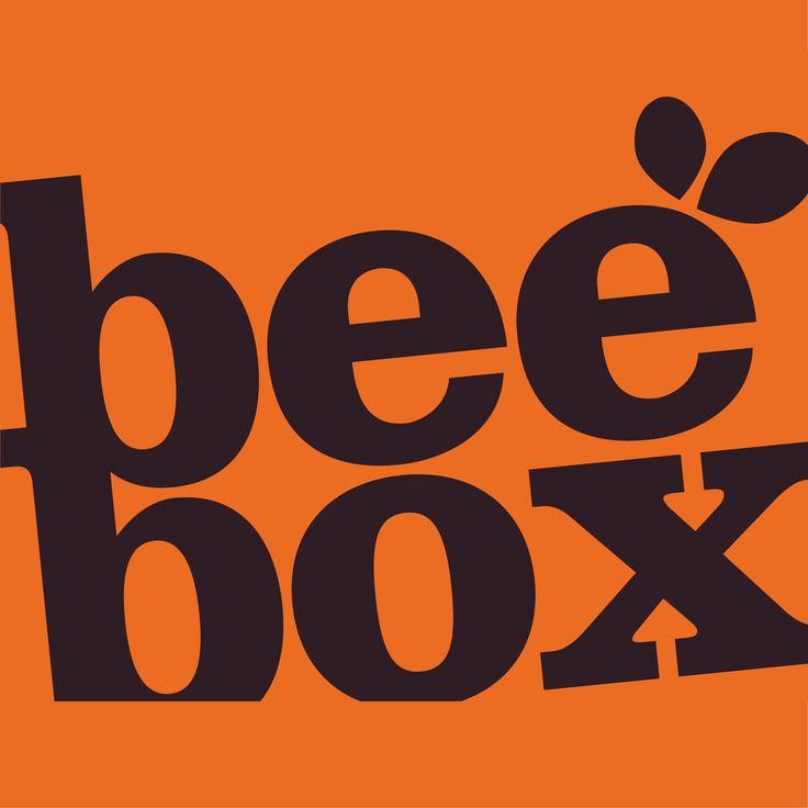 De beebox bezorgt heerlijke producten van boeren in de buurt bij jou thuis. Bij voorkeur biologisch, smaakvol en van goede kwaliteit!