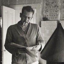 John Steinbeck, lo scrittore dell'america emarginata