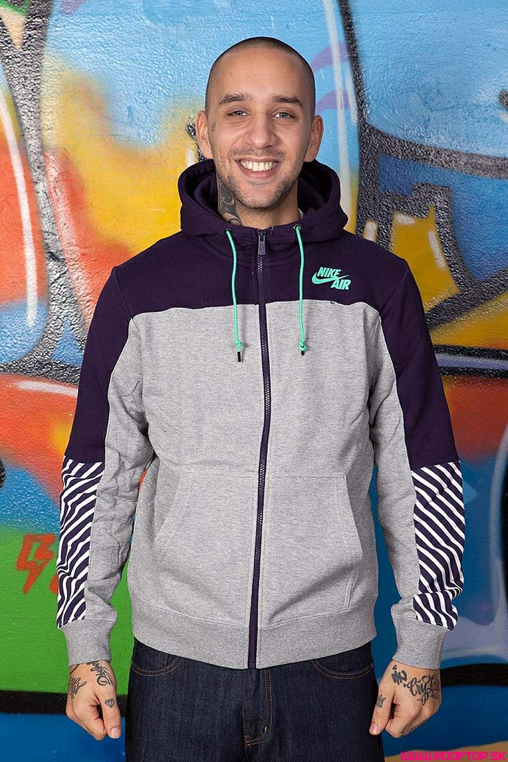 Nike panske mikiny #hoodies #nike