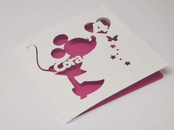 Hey, I found this really awesome Etsy listing at https://www.etsy.com/ru/listing/123350711/minnie-mouse-personalised-papercut