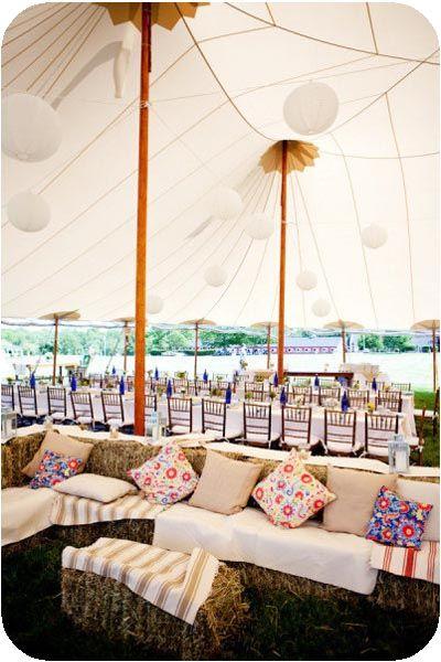organic concept location chapiteau tente de reception silhouette mariage toulouse 11