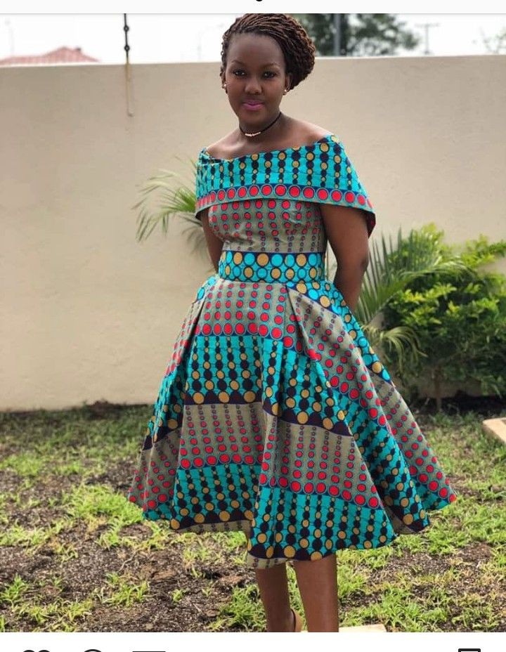 12 Awesome Formal Traditional: 1054 Best Africa/Ankara Images On Pinterest