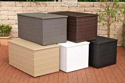 auflagenbox 25 pinterest auflagenbox. Black Bedroom Furniture Sets. Home Design Ideas