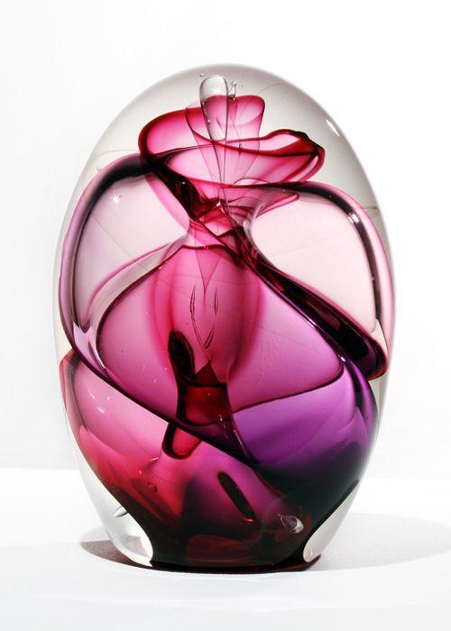 glass Phil Vickery