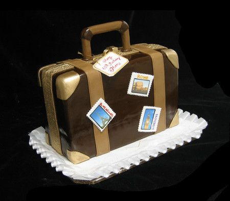 Cake Decorating Shows On Food Network : 22 best images about extraordinary cakes on Pinterest ...