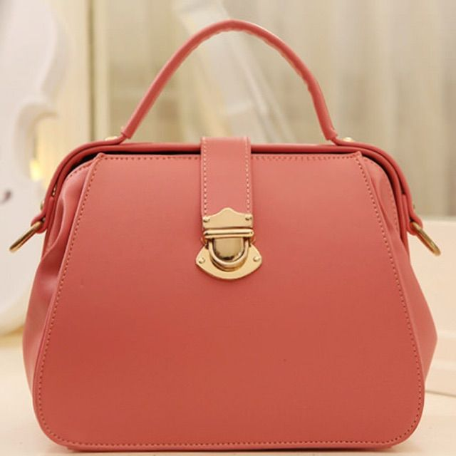 Saya menjual PCA1989 pink seharga Rp185.000. Dapatkan produk ini hanya di Shopee! http://shopee.co.id/binjuw/1373212 #ShopeeID