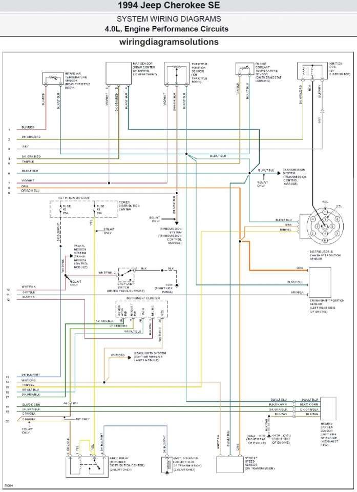 15 1994 Ford Ranger Engine Wiring Diagram Engine Diagram Wiringg Net Ford Ranger Chevy Diesel Trucks Ford Ranger Lifted